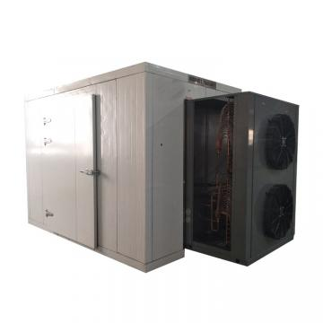 Industry Used Vegetable Drying Equipment
