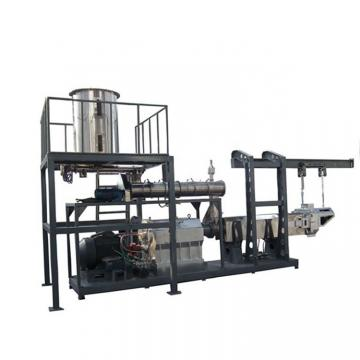 Large Capacity of Pasta Making Machine