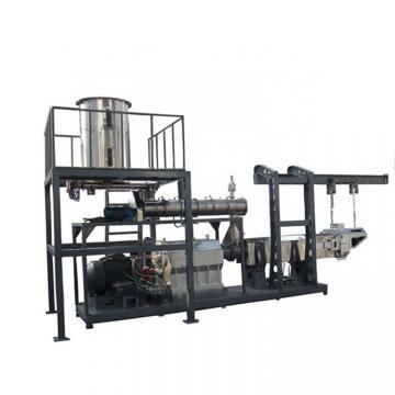Large Capacity of Pasta Making Machine