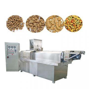 Auto Juice Processing Plant/Bottling Juice Filling Line/Lemon Juice Production Line/China Automatic Juice Bottl/Juice Manufacturing Machine