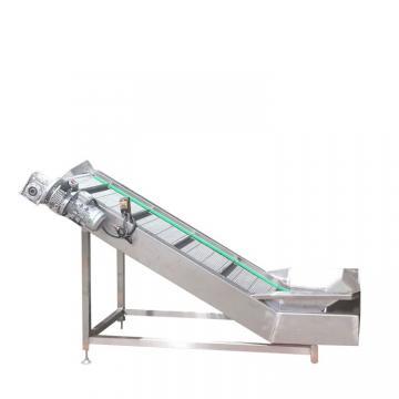 Used Cooking Oil Deep Fryer Oil Filter Machine (COP-30)