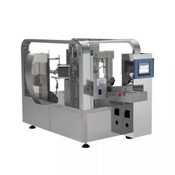 New Condition Tin Can Packing Machine /Paper Box Packing Machine