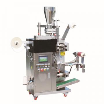 HYK56 High Precision Series Roll to Roll Screen Printing Machine Label Packing Silk Transfer Paper Screen Printer Machinery