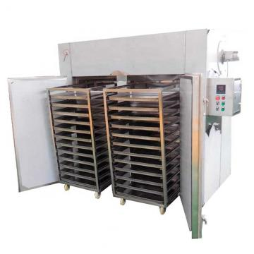 Pigment Dye Spin Flash Dryer, Drying Machine