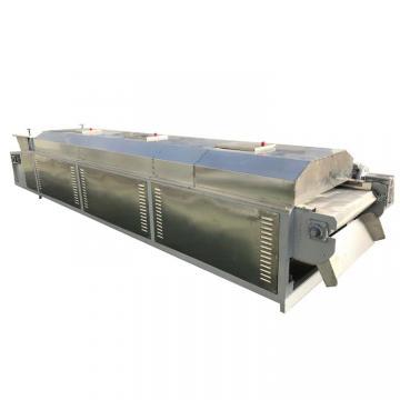 Energy-Saving Laundry Dryer/Industrial Drying Machine/Washing Machine
